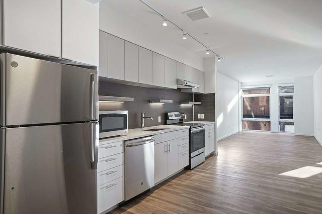 1 Bedroom, Kenmore Rental in Boston, MA for $3,325 - Photo 1