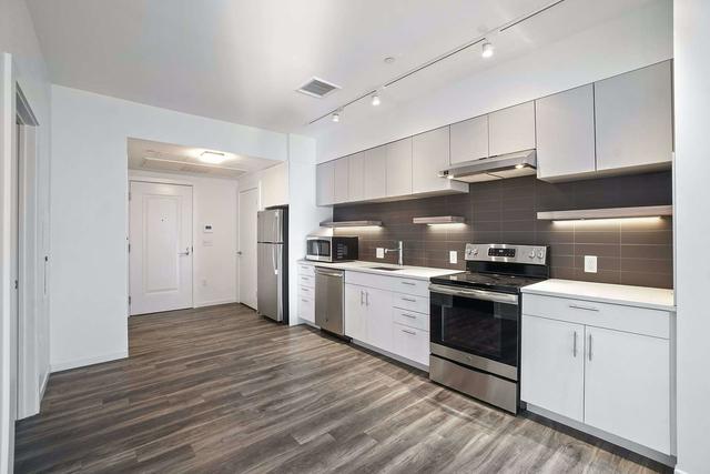 1 Bedroom, Kenmore Rental in Boston, MA for $3,325 - Photo 2