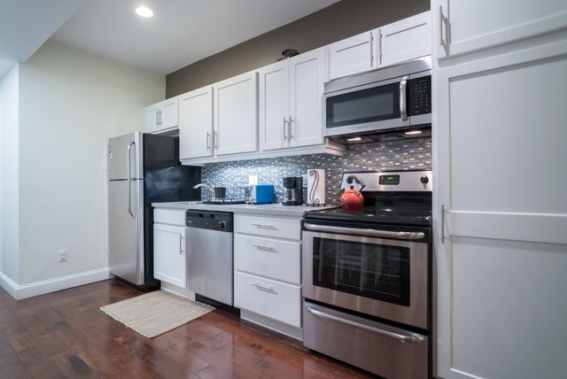 2 Bedrooms, Beacon Hill Rental in Boston, MA for $3,200 - Photo 1