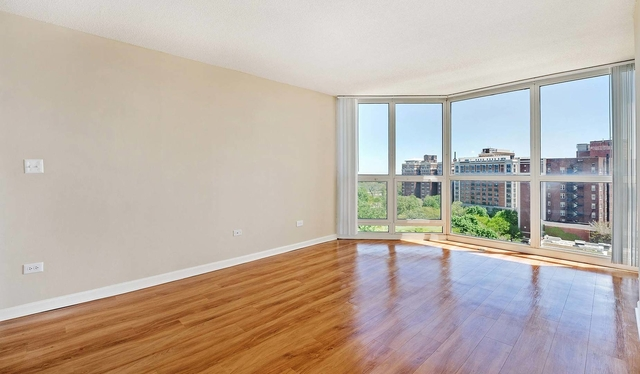 2 Bedrooms, East Hyde Park Rental in Chicago, IL for $2,030 - Photo 2