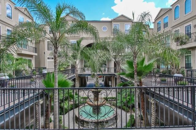 3 Bedrooms, Montrose Rental in Houston for $3,900 - Photo 1