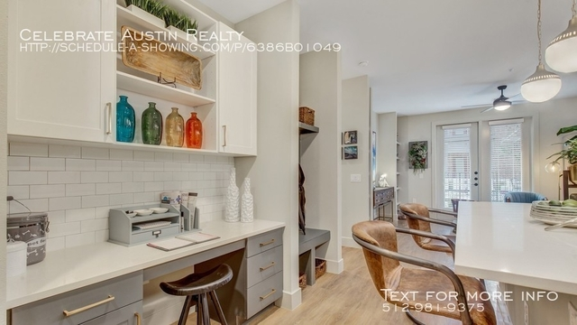 1 Bedroom, Lake Cliff Rental in Dallas for $1,973 - Photo 2