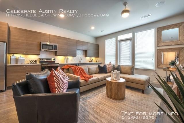 1 Bedroom, Oak Lawn Rental in Dallas for $1,520 - Photo 1