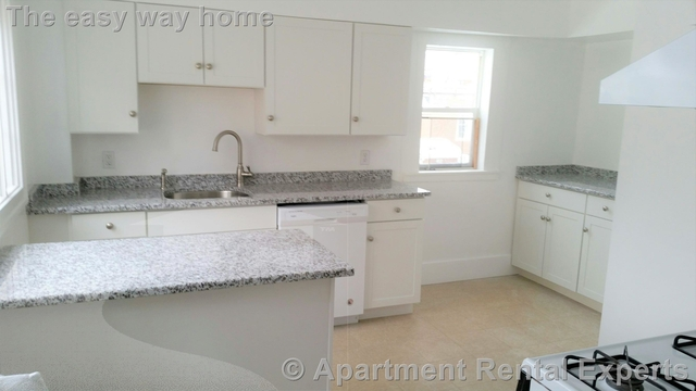 5 Bedrooms, Winter Hill Rental in Boston, MA for $3,500 - Photo 1