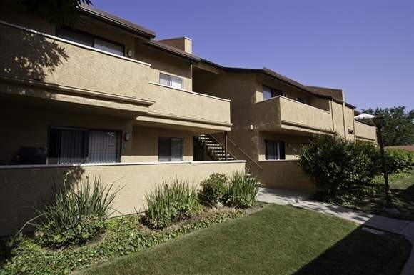 2 Bedrooms, Simi Valley Rental in Los Angeles, CA for $1,875 - Photo 2