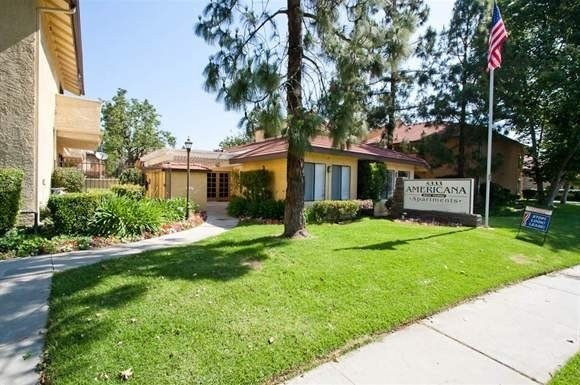 2 Bedrooms, Simi Valley Rental in Los Angeles, CA for $1,875 - Photo 1