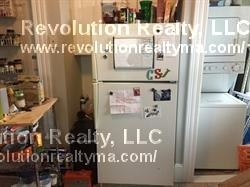 3 Bedrooms, Neighborhood Nine Rental in Boston, MA for $3,300 - Photo 1