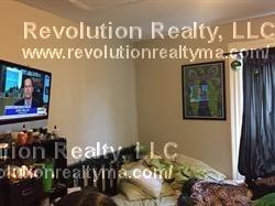 3 Bedrooms, Neighborhood Nine Rental in Boston, MA for $3,300 - Photo 2
