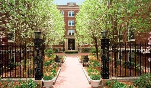 1 Bedroom, Neighborhood Nine Rental in Boston, MA for $3,290 - Photo 1