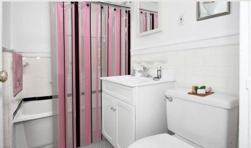 1 Bedroom, Neighborhood Nine Rental in Boston, MA for $3,290 - Photo 2