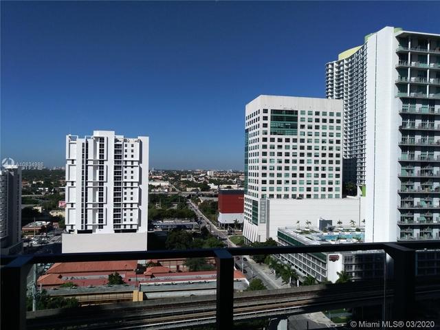 1 Bedroom, Riverview Rental in Miami, FL for $2,800 - Photo 1