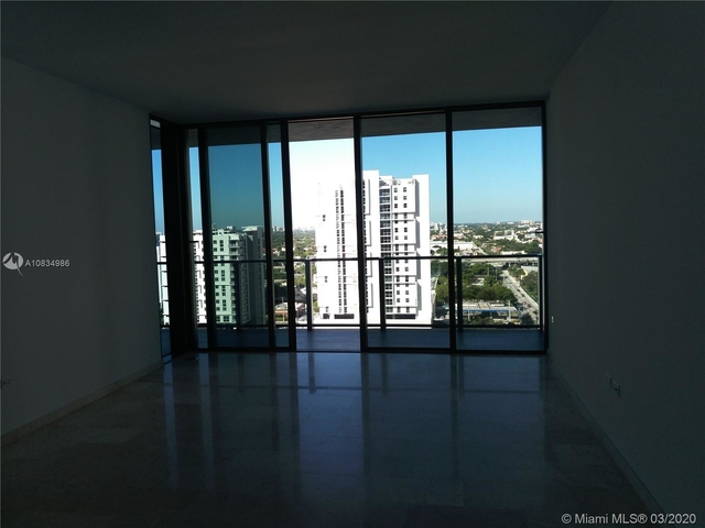1 Bedroom, Riverview Rental in Miami, FL for $2,800 - Photo 2