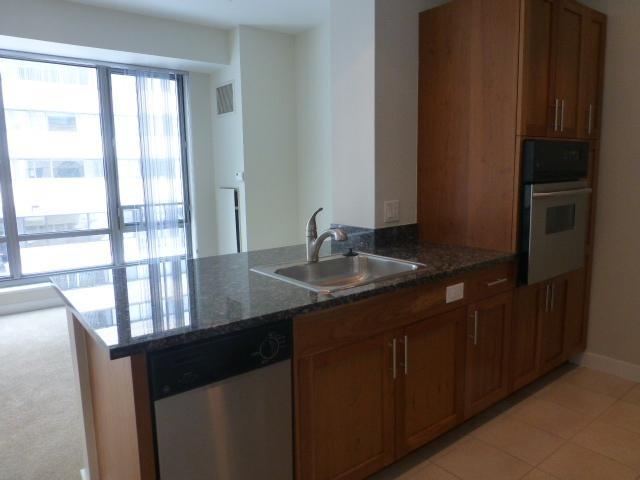 Studio, West End Rental in Boston, MA for $2,655 - Photo 2