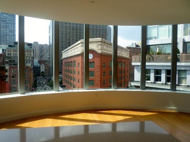 Studio, Chinatown - Leather District Rental in Boston, MA for $2,800 - Photo 2