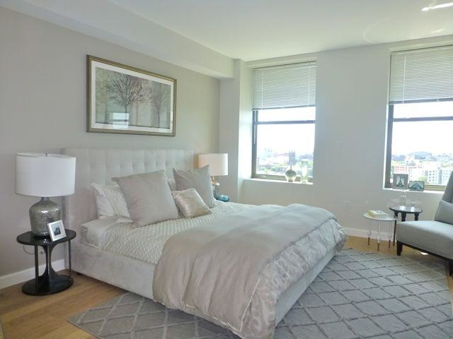 2 Bedrooms, Bay Village Rental in Boston, MA for $7,495 - Photo 2