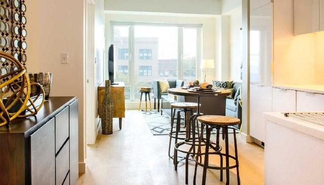 Studio, Shawmut Rental in Boston, MA for $2,426 - Photo 2