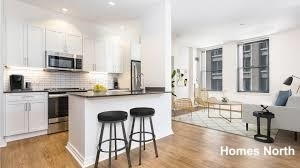 2 Bedrooms, Financial District Rental in Boston, MA for $3,690 - Photo 1