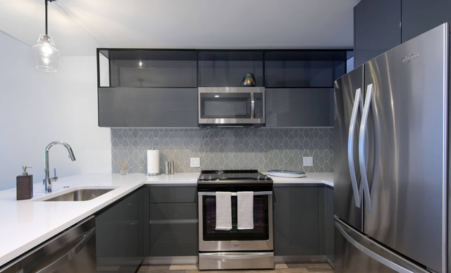 2 Bedrooms, Shawmut Rental in Boston, MA for $4,774 - Photo 2