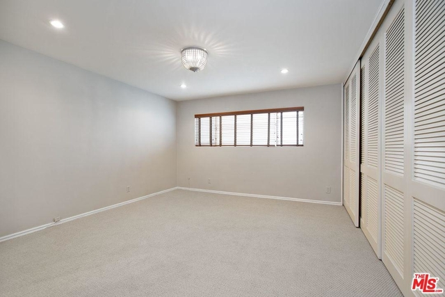 1 Bedroom, Hollywood Hills West Rental in Los Angeles, CA for $2,400 - Photo 2