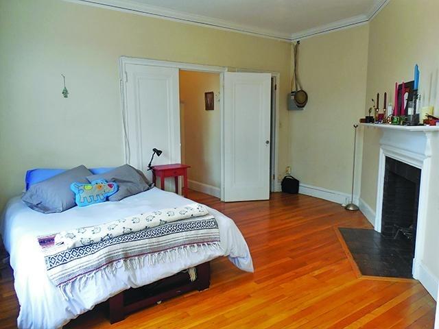 Studio, Neighborhood Nine Rental in Boston, MA for $1,995 - Photo 1