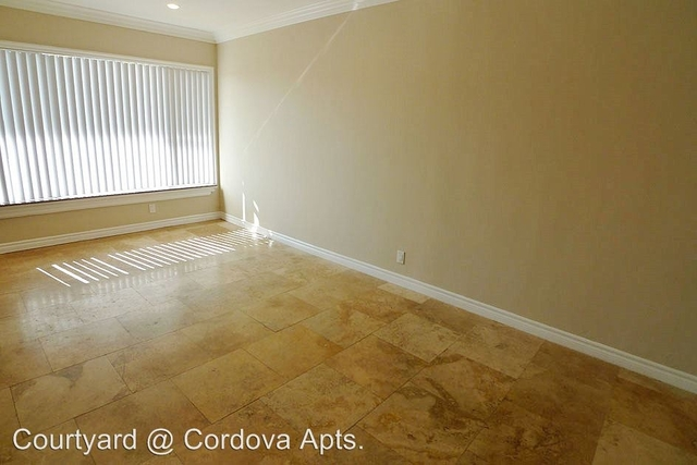 1 Bedroom, Hollywood United Rental in Los Angeles, CA for $1,950 - Photo 2