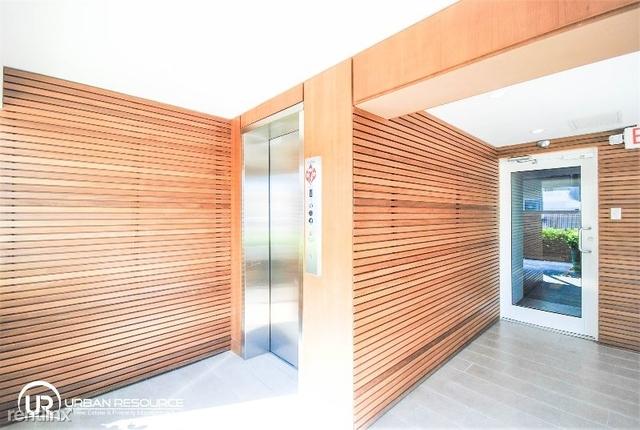 1 Bedroom, West Avenue Rental in Miami, FL for $1,750 - Photo 2