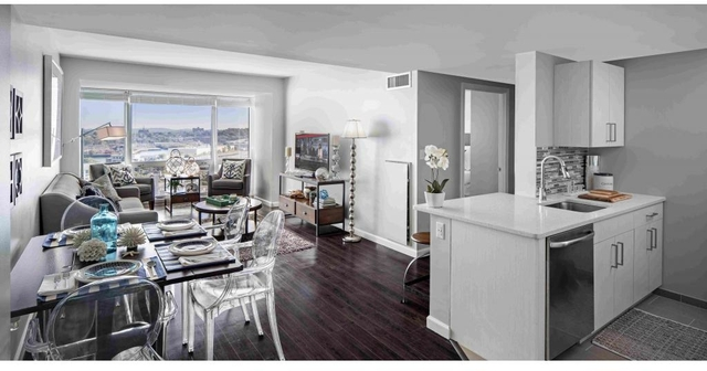2 Bedrooms, Seaport District Rental in Boston, MA for $3,945 - Photo 1