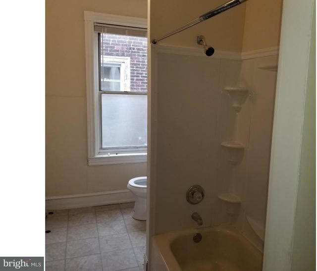 2 Bedrooms, Frankford Rental in Philadelphia, PA for $900 - Photo 1