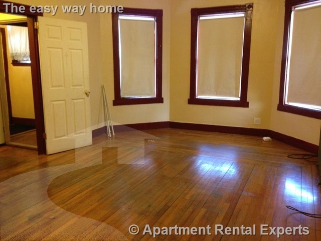 4 Bedrooms, East Somerville Rental in Boston, MA for $2,500 - Photo 2