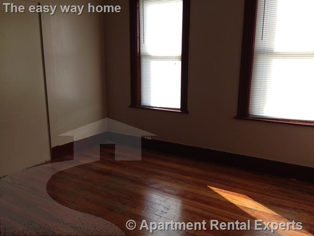 4 Bedrooms, East Somerville Rental in Boston, MA for $2,500 - Photo 1