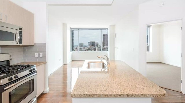 2 Bedrooms, Chinatown - Leather District Rental in Boston, MA for $4,640 - Photo 1