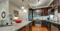 1 Bedroom, Uptown Rental in Dallas for $1,250 - Photo 1