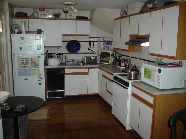 2 Bedrooms, Harrison Lenox Rental in Boston, MA for $3,100 - Photo 1