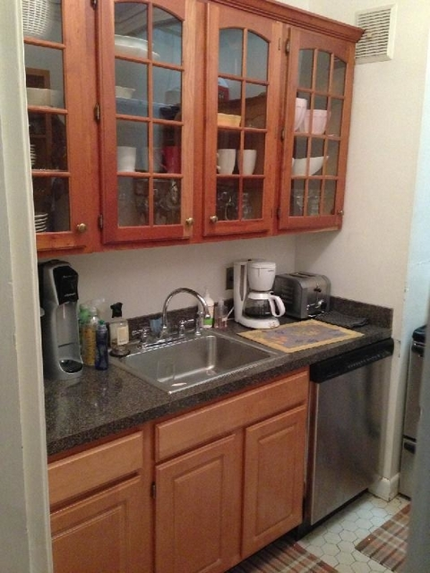 2 Bedrooms, Back Bay East Rental in Boston, MA for $3,850 - Photo 1