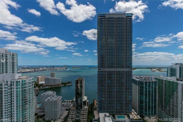 3 Bedrooms, Miami Financial District Rental in Miami, FL for $4,100 - Photo 2