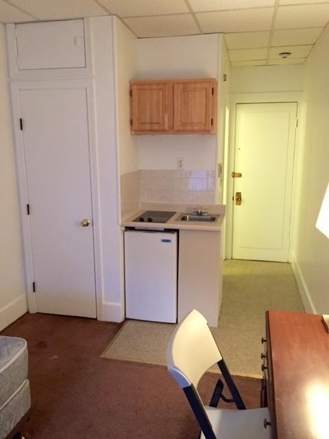 Studio, Back Bay East Rental in Boston, MA for $1,695 - Photo 2