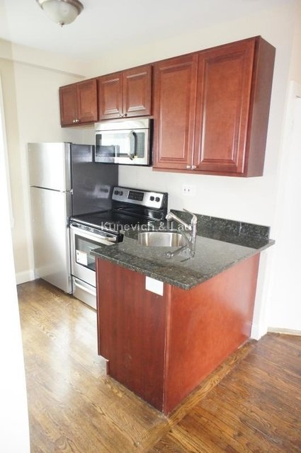 3 Bedrooms, Jamaica Central - South Sumner Rental in Boston, MA for $2,495 - Photo 1