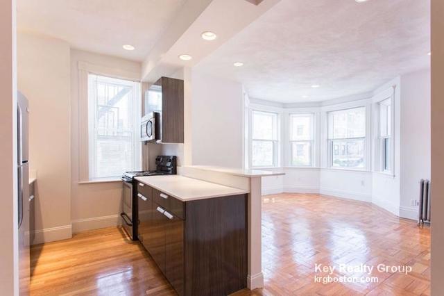 1 Bedroom, West Fens Rental in Boston, MA for $2,175 - Photo 2