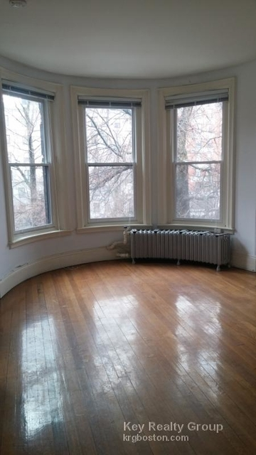 1 Bedroom, Back Bay West Rental in Boston, MA for $3,000 - Photo 2