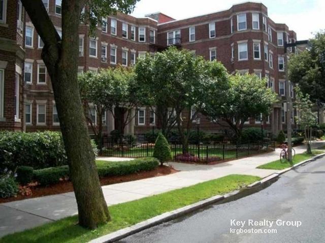 1 Bedroom, West Fens Rental in Boston, MA for $2,375 - Photo 2