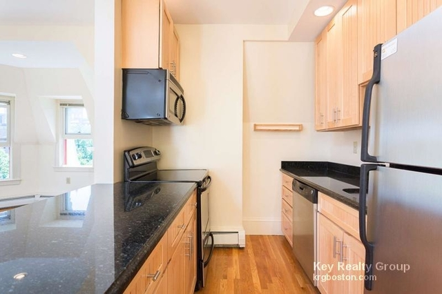 1 Bedroom, Back Bay East Rental in Boston, MA for $2,495 - Photo 1
