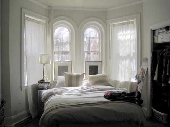 Studio, Back Bay East Rental in Boston, MA for $1,985 - Photo 1