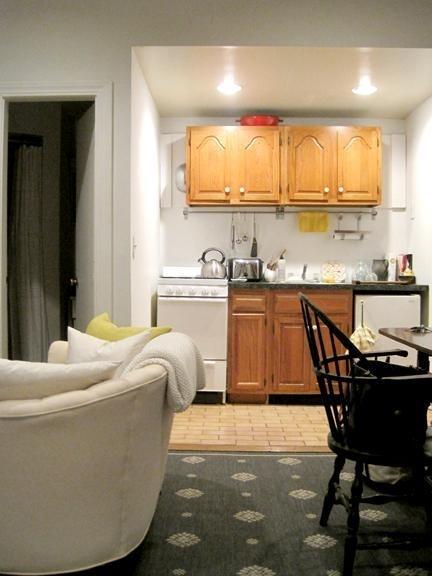 Studio, Back Bay East Rental in Boston, MA for $1,985 - Photo 2
