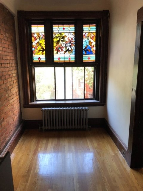 Studio, Back Bay East Rental in Boston, MA for $1,700 - Photo 1