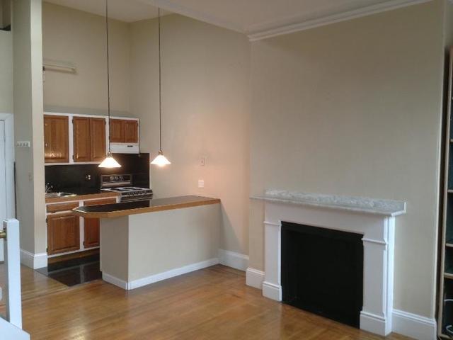 Studio, Back Bay East Rental in Boston, MA for $2,400 - Photo 1