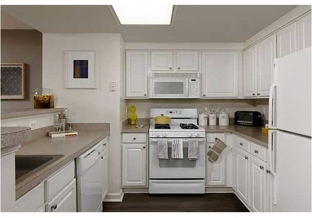 2 Bedrooms, Ballston - Virginia Square Rental in Washington, DC for $2,667 - Photo 2