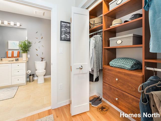 1 Bedroom, Kenmore Rental in Boston, MA for $3,465 - Photo 2