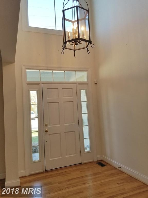 6 Bedrooms, Brookmont Rental in Washington, DC for $7,500 - Photo 2