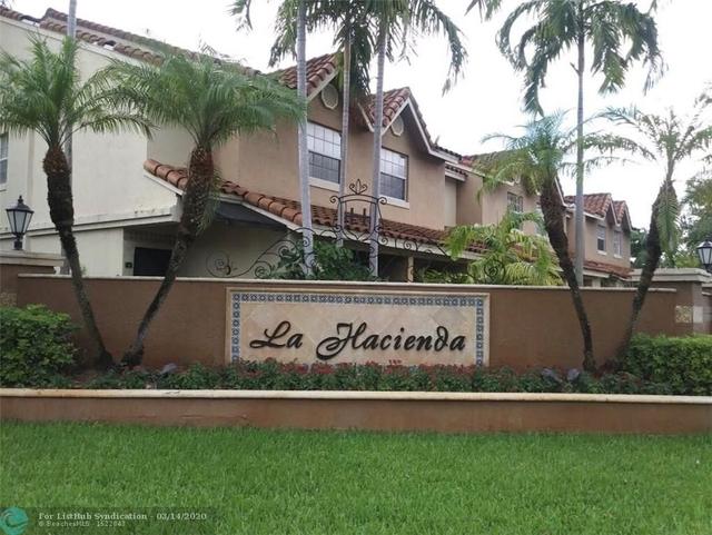 1 Bedroom, Kerland Rental in Miami, FL for $1,400 - Photo 1