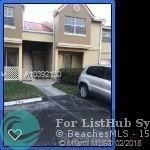 1 Bedroom, Kerland Rental in Miami, FL for $1,400 - Photo 2